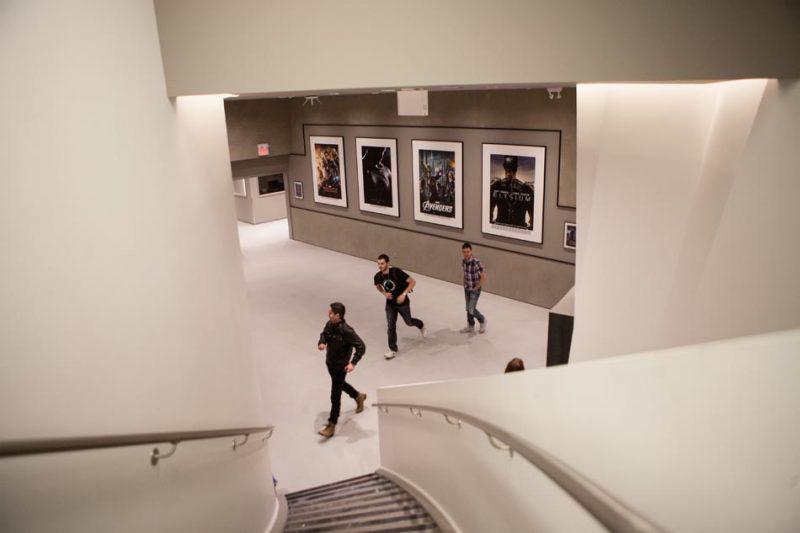 vancouver-film-school-gastown-campus-6