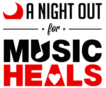 A-Night-Out-for-MusicHeals-2014-gastown