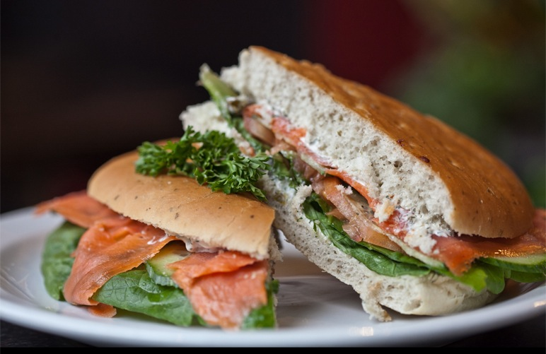 bambo-cafe-gastown-lunch