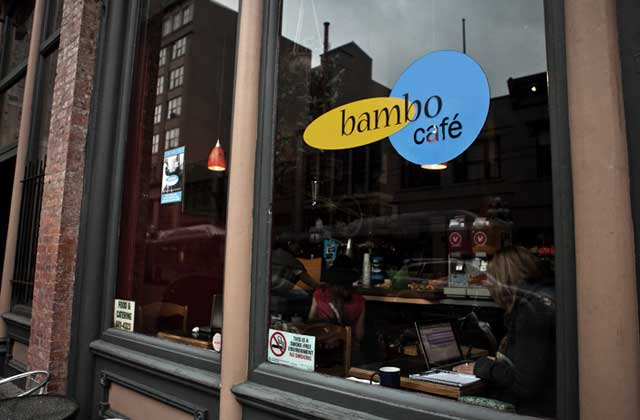 bambo-cafe-gastown