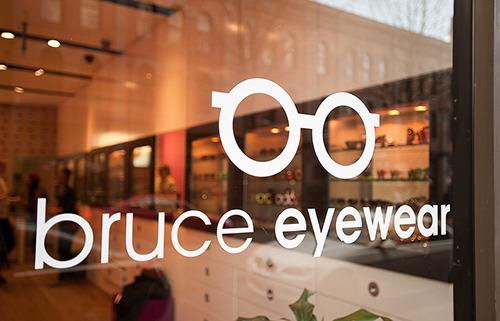 bruce-eyewear-gastown