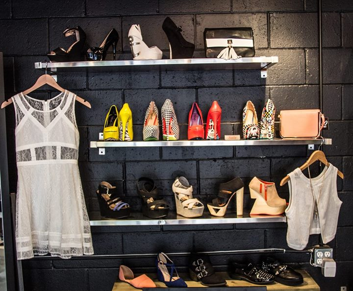ego-closet-shopping-gastown