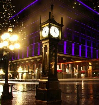 gastown-historic-steam-clock