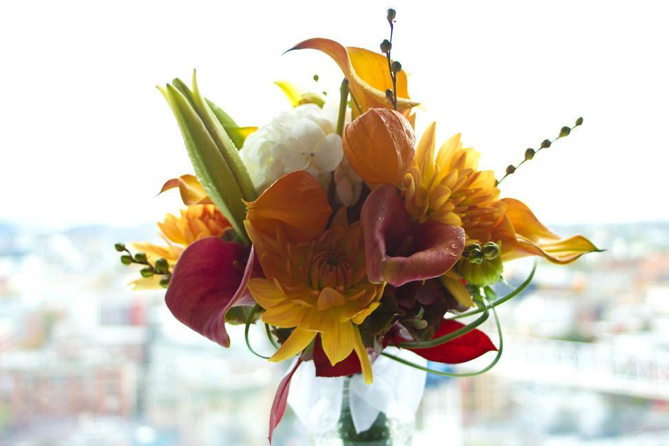 heathers-the-flower-shop-gastown