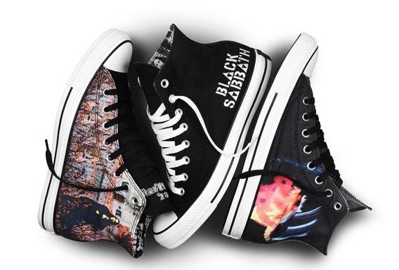 hitz-boutique-black-sabbath-converse-shopping-gastown