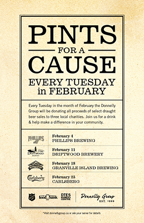 pints-for-a-cause-gastown