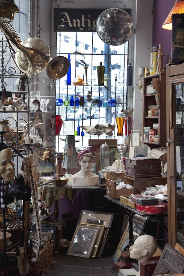 salmagundi-west-gastown-antique-shopping