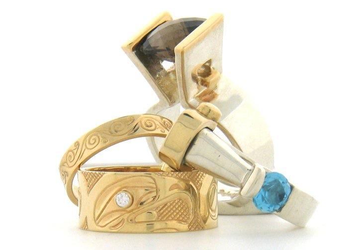 artinas-jewellery-gastown-shopping