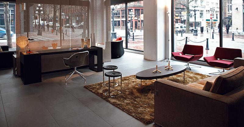 bb-italia-gastown-furniture-shopping