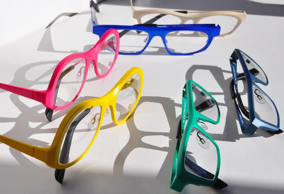 bruce-eyewear-gastown-shopping