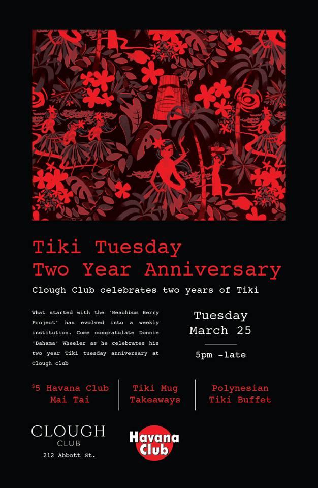 clough-club-tiki-tuesday-gastown