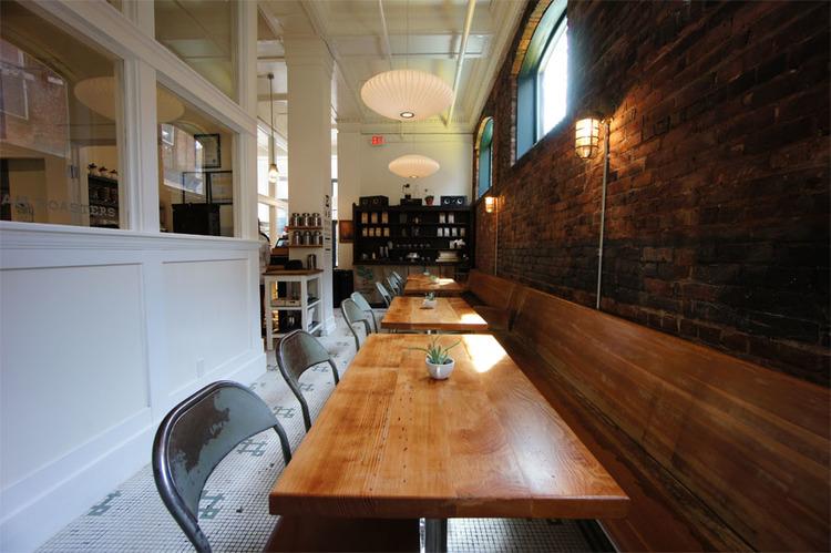 east-van-roasters-gastown-cafe