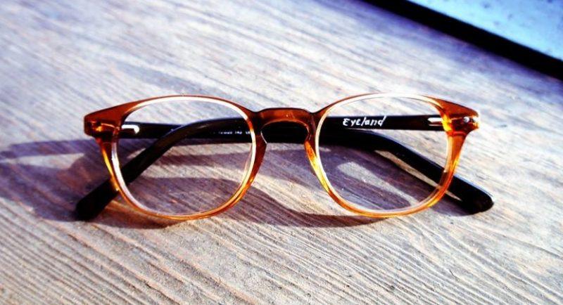 eyeland-framemakers-gastown-shopping