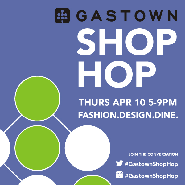 gastown shophop600x600