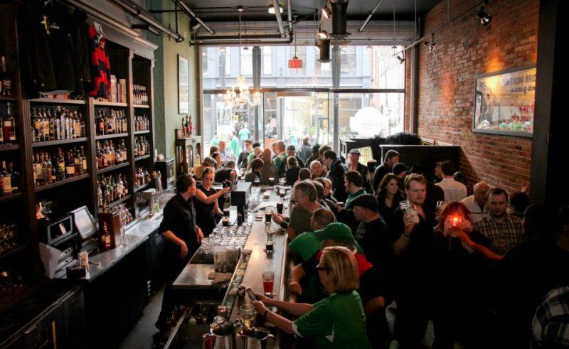 irish-heather-gastown-pub