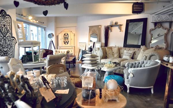 latelier-gastown-furniture-shopping