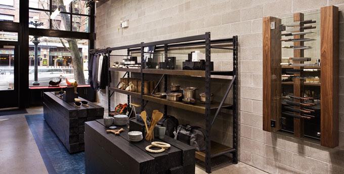 litchfield-gastown-home-shopping