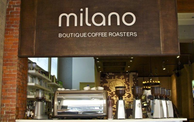 milano-coffee-roasters-gastown