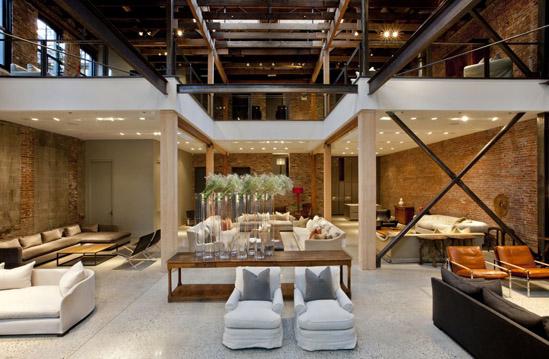 montauk-sofa-gastown-furniture-shopping