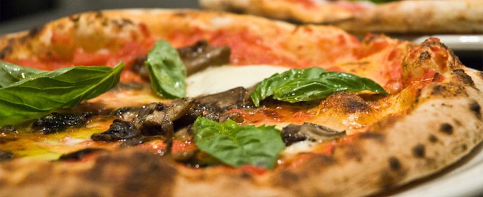 nicli-pizza-gastown
