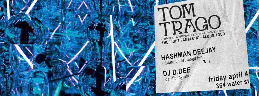 shine-nightclub-gastown-tom-trago