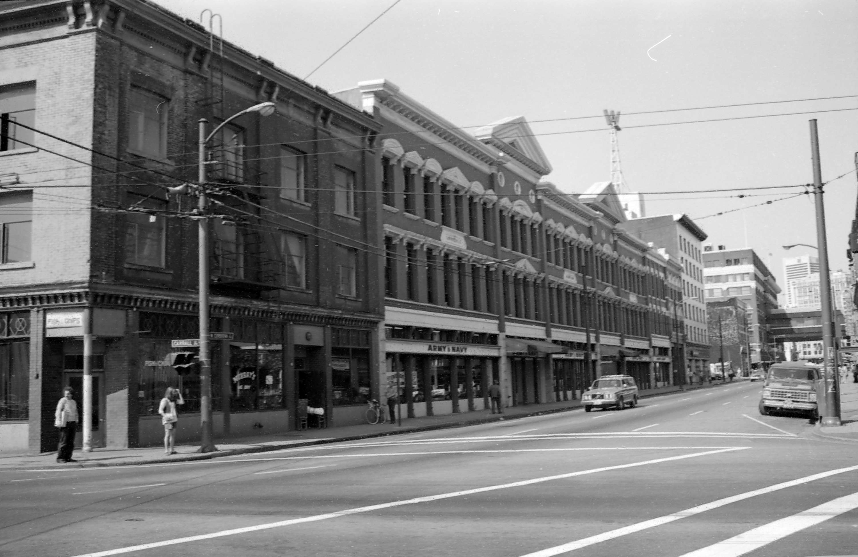 tbt-army-and-navy-in-gastown-vancouver