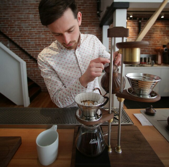 timbertrain-coffee-gastown