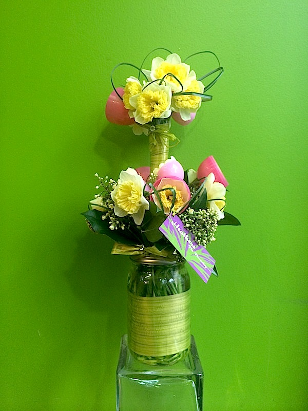 Heathers-flowershop-gastown2