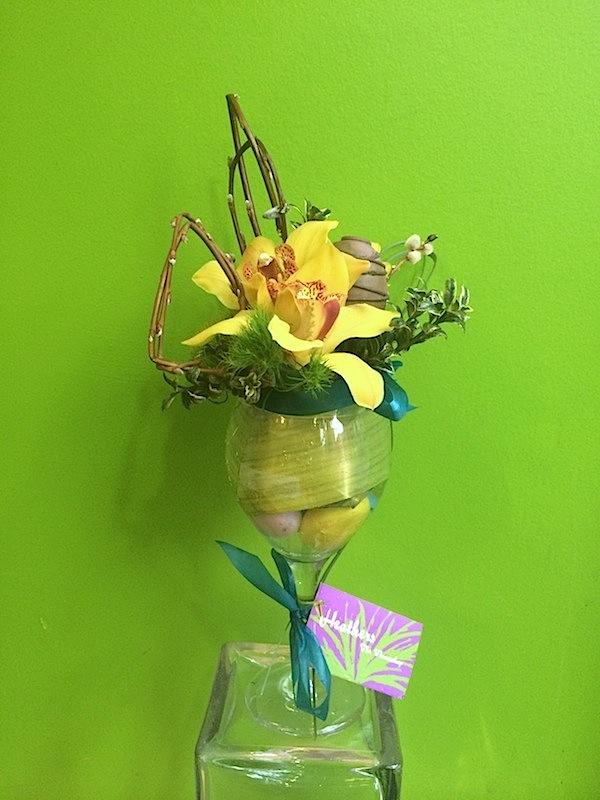 Heathers-flowershop-gastown3