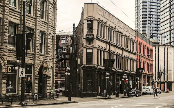 Jw-horne-block-gastown-building