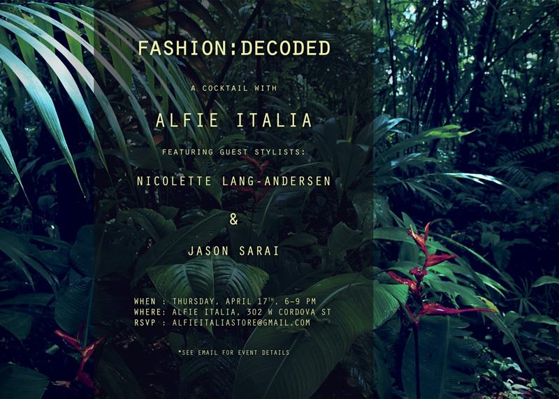 alfie-italia-decoded-gastown-shopping
