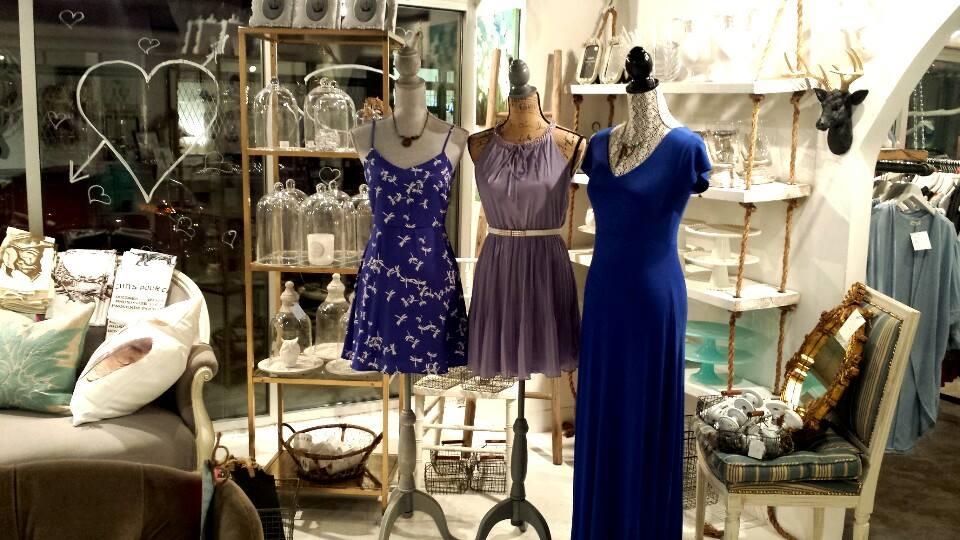 artemisia-gastown-shopping