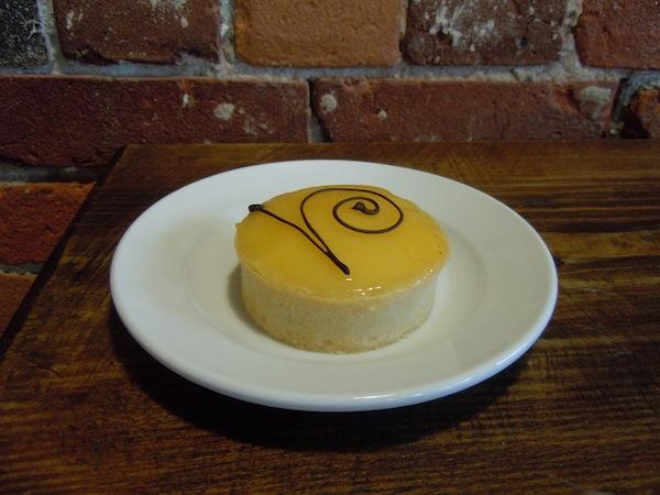 brioche-pastry-gastown-restaurant