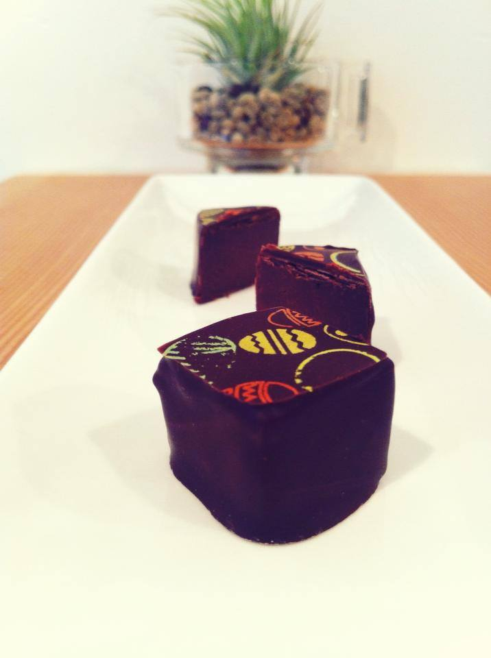 eastvan-roasters-chocolates-gastown