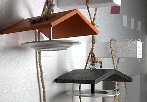 inform-birdhouse-gastown-shopping