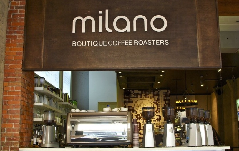 milano-coffee-roasters-gastown