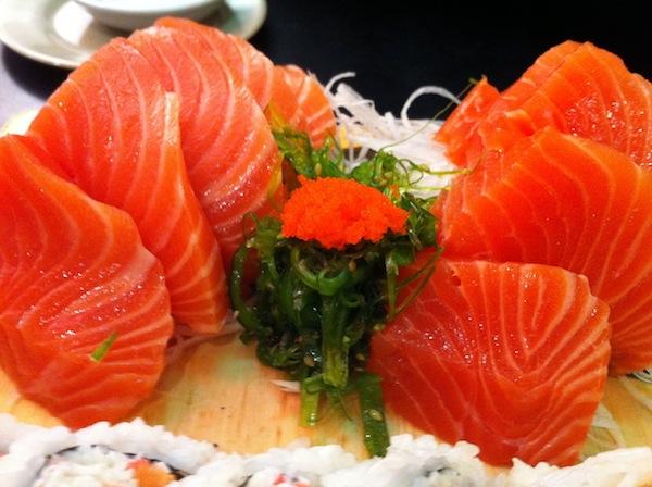 momo-sushi-gastown