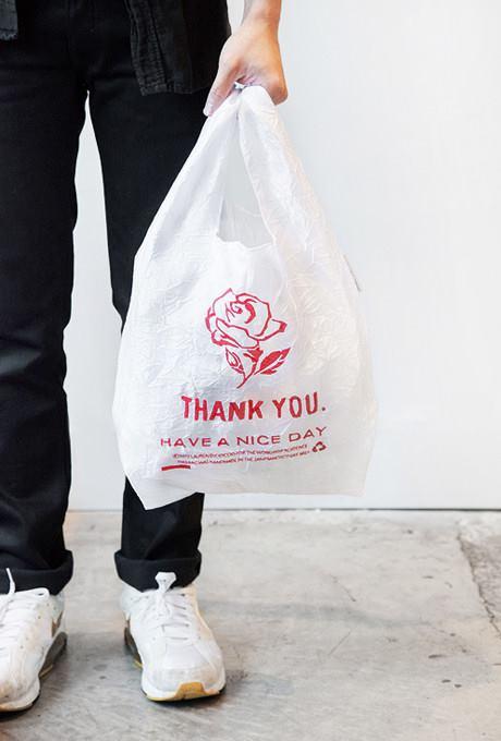 neighbour-shopping-gastown-bag