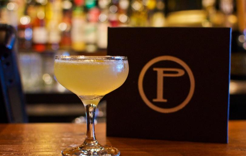 pourhouse-gastown-cocktails