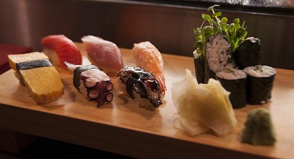 sea-monstr-sushi-gastown-restaurant