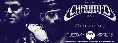 shine-nightclub-chromeo-live-gastown