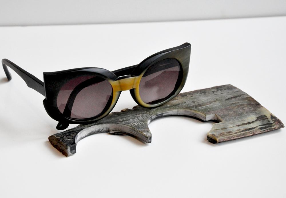 bruce-eyewear-gastown-rigards