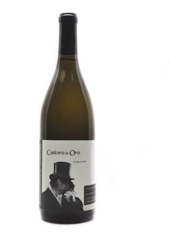 castoro-de-oro-wine-gastown