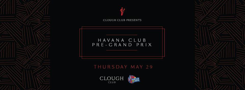clough-club-gastown-event
