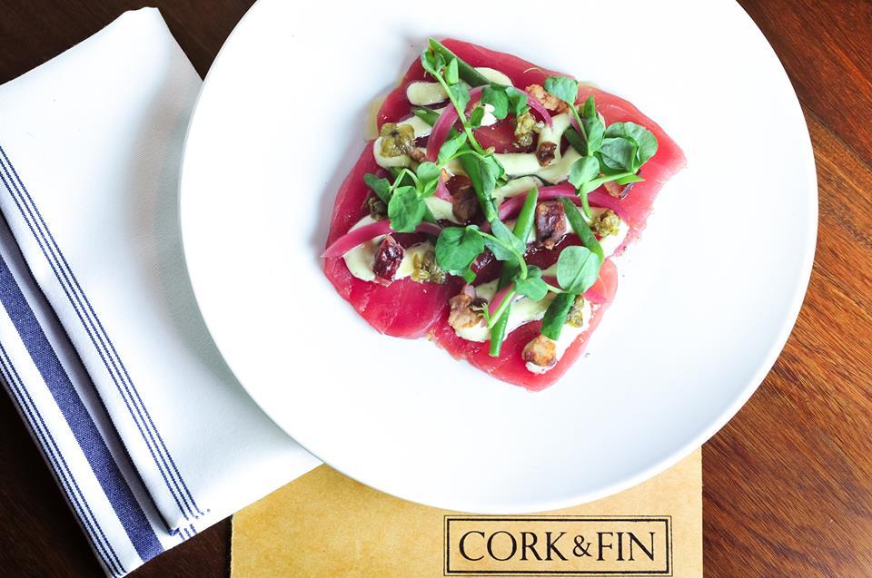 cork-and-fin-gastown-restaurant