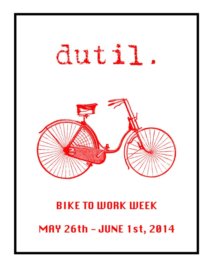 dutil-bike-to-work-gastown
