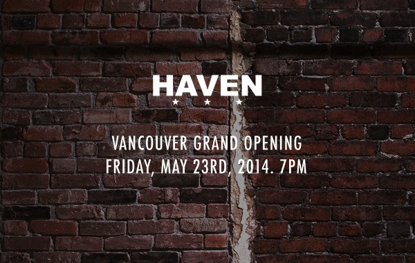 haven-shop-gastown
