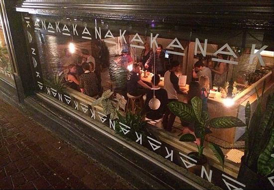 kakana-gastown-cocktail-bar