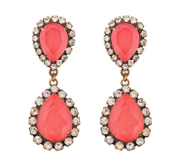 lynnsteve-jewellery-gastown