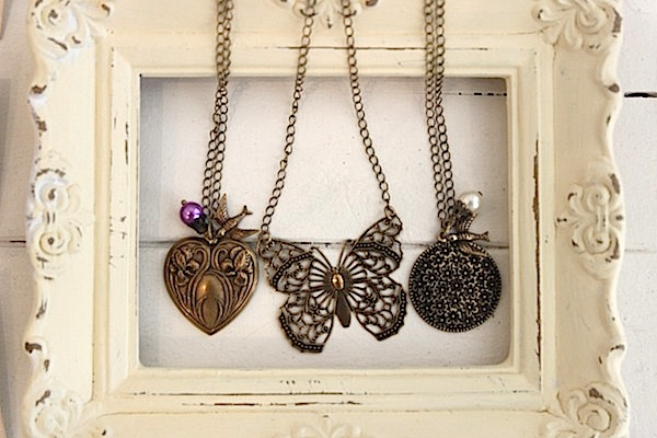 meuse-gastown-shopping-jewellery